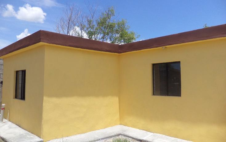 Foto de casa en venta en  , josé de las fuentes rodriguez, monclova, coahuila de zaragoza, 1183339 No. 08