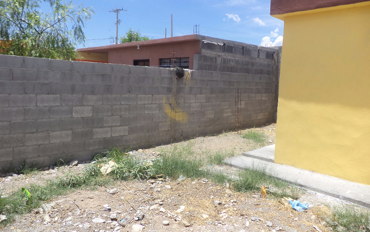 Foto de casa en venta en  , josé de las fuentes rodriguez, monclova, coahuila de zaragoza, 1183339 No. 09
