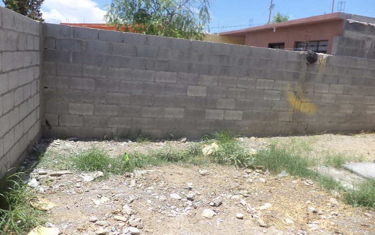 Foto de casa en venta en  , josé de las fuentes rodriguez, monclova, coahuila de zaragoza, 1183339 No. 10