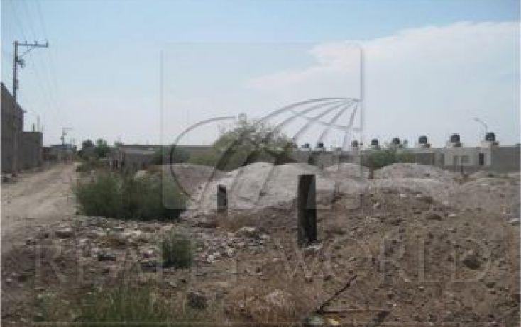 Foto de terreno habitacional en venta en, josé de las fuentes, torreón, coahuila de zaragoza, 1160953 no 01