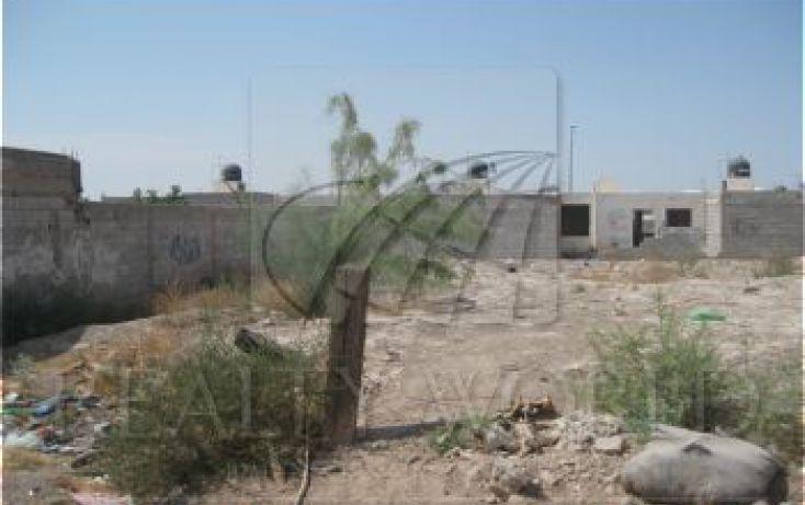 Foto de terreno habitacional en venta en, josé de las fuentes, torreón, coahuila de zaragoza, 1160953 no 02