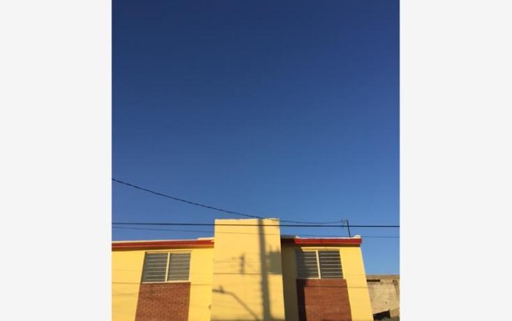 Foto de casa en venta en  , josé de las fuentes, torreón, coahuila de zaragoza, 2688012 No. 01