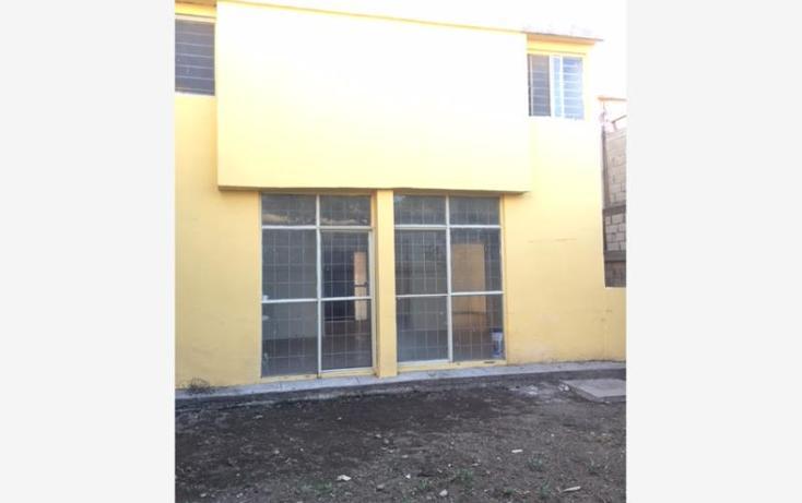 Foto de casa en venta en  , josé de las fuentes, torreón, coahuila de zaragoza, 2688012 No. 02