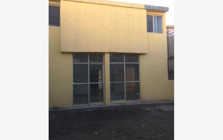 Foto de casa en venta en  , josé de las fuentes, torreón, coahuila de zaragoza, 2688012 No. 03