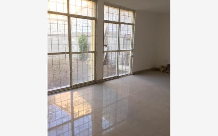 Foto de casa en venta en  , josé de las fuentes, torreón, coahuila de zaragoza, 2688012 No. 04