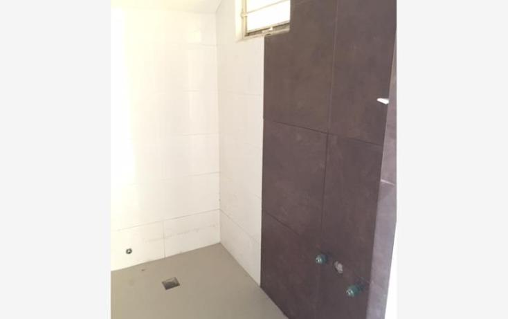 Foto de casa en venta en  , josé de las fuentes, torreón, coahuila de zaragoza, 2688012 No. 05