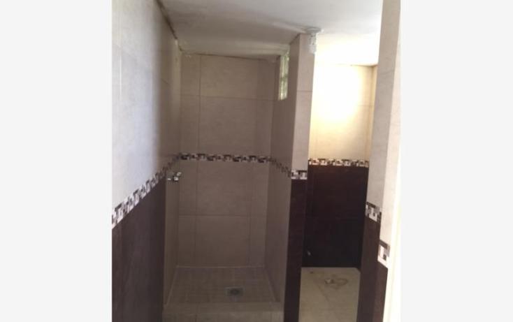 Foto de casa en venta en  , josé de las fuentes, torreón, coahuila de zaragoza, 2688012 No. 06