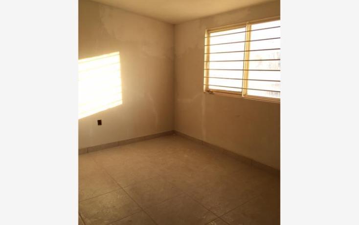 Foto de casa en venta en  , josé de las fuentes, torreón, coahuila de zaragoza, 2688012 No. 07