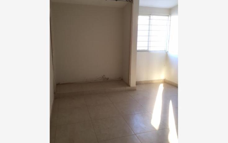 Foto de casa en venta en  , josé de las fuentes, torreón, coahuila de zaragoza, 2688012 No. 08