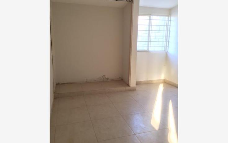 Foto de casa en venta en  , josé de las fuentes, torreón, coahuila de zaragoza, 2688012 No. 09