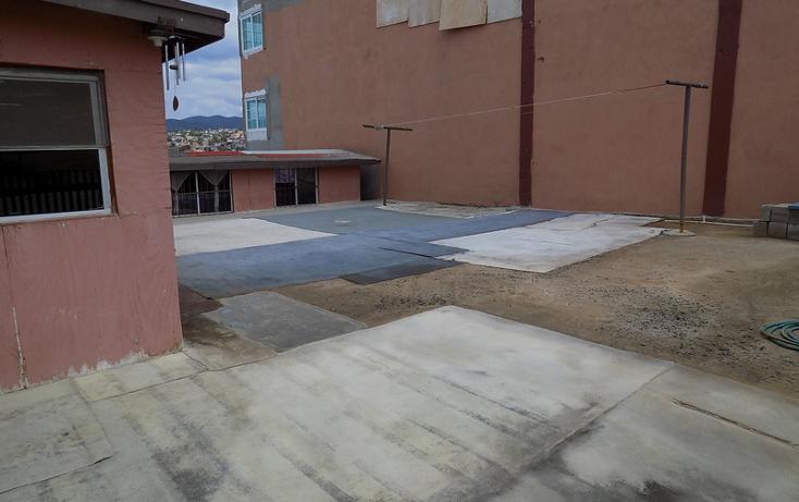Foto de terreno habitacional en venta en  , victoria, ensenada, baja california, 927631 No. 06