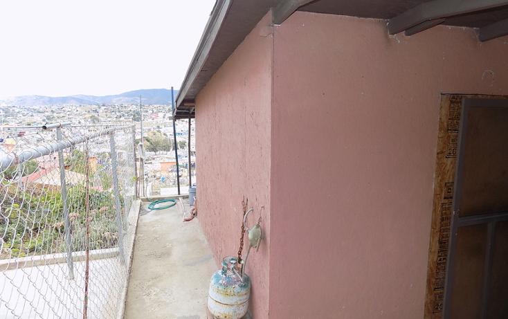 Foto de terreno habitacional en venta en  , victoria, ensenada, baja california, 927631 No. 09