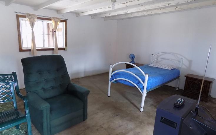 Foto de terreno habitacional en venta en  , victoria, ensenada, baja california, 927631 No. 10