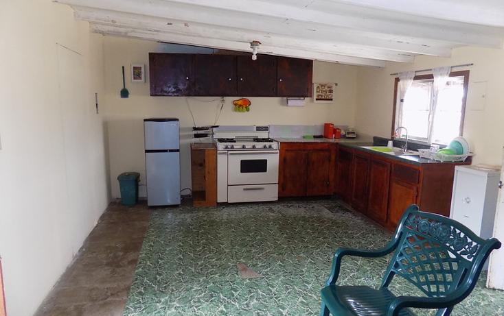 Foto de terreno habitacional en venta en  , victoria, ensenada, baja california, 927631 No. 11