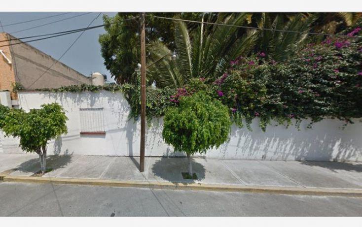 Foto de casa en venta en jose del rio 23, santa martha acatitla norte, iztapalapa, df, 2032904 no 01