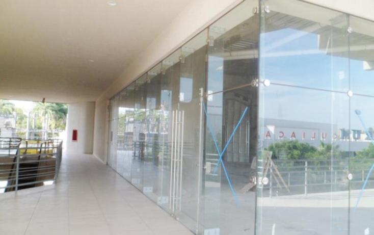 Foto de oficina en renta en jose diego valadez rios 1695, gabriel leyva, culiacán, sinaloa, 806067 no 06