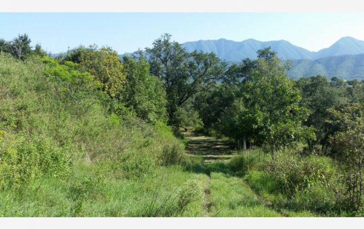 Foto de rancho en venta en jose felipe silva 1, jardines de la boca, santiago, nuevo león, 1379773 no 10