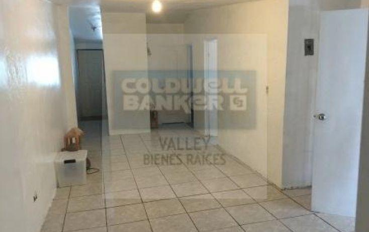 Foto de casa en renta en jose francisco balli 213, modulo 2000 reynosa, reynosa, tamaulipas, 1154137 no 02