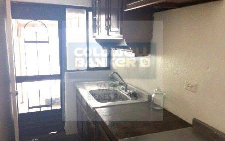 Foto de casa en renta en jose francisco balli 213, modulo 2000 reynosa, reynosa, tamaulipas, 1154137 no 03