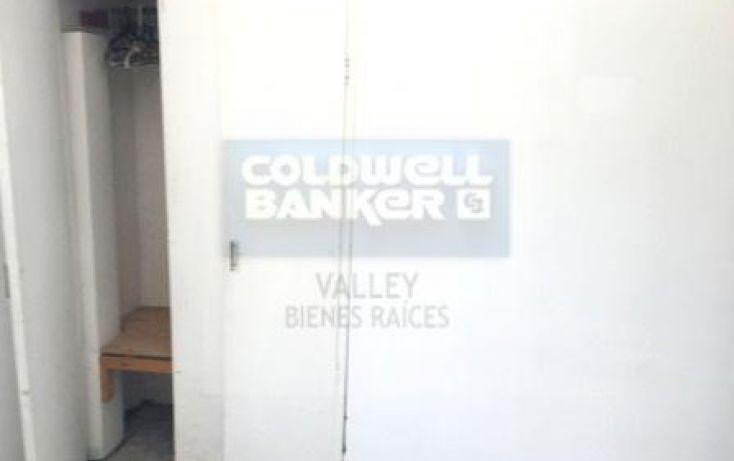 Foto de casa en renta en jose francisco balli 213, modulo 2000 reynosa, reynosa, tamaulipas, 1154137 no 06