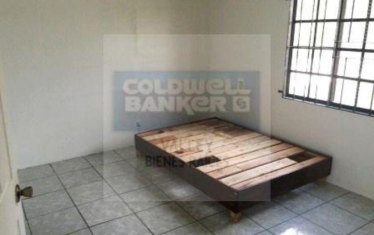 Foto de casa en renta en jose francisco balli 213, modulo 2000 reynosa, reynosa, tamaulipas, 1154137 no 07