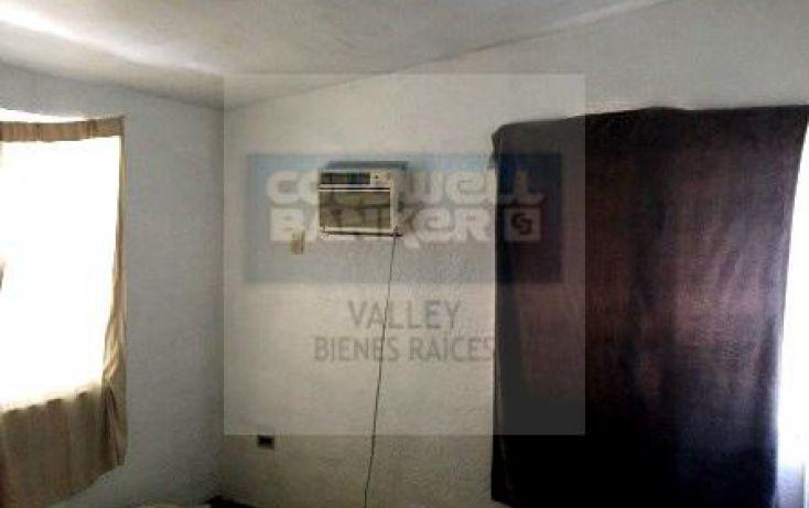 Foto de casa en renta en jose francisco balli 213, modulo 2000 reynosa, reynosa, tamaulipas, 1154137 no 09