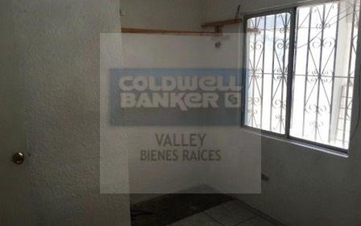 Foto de casa en renta en jose francisco balli 213, modulo 2000 reynosa, reynosa, tamaulipas, 1154137 no 10