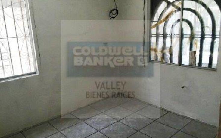 Foto de casa en renta en jose francisco balli 213, modulo 2000 reynosa, reynosa, tamaulipas, 1154137 no 11