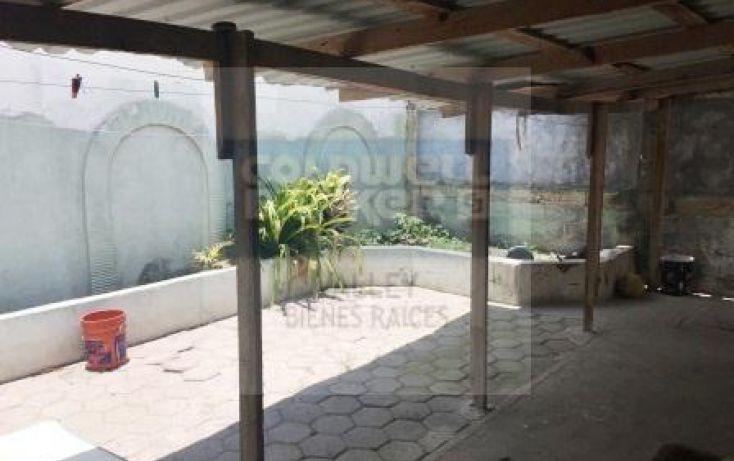 Foto de casa en renta en jose francisco balli 213, modulo 2000 reynosa, reynosa, tamaulipas, 1154137 no 15