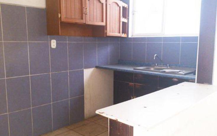 Foto de casa en venta en josé francisco gómez, la nueva esperanza, morelia, michoacán de ocampo, 1706182 no 02