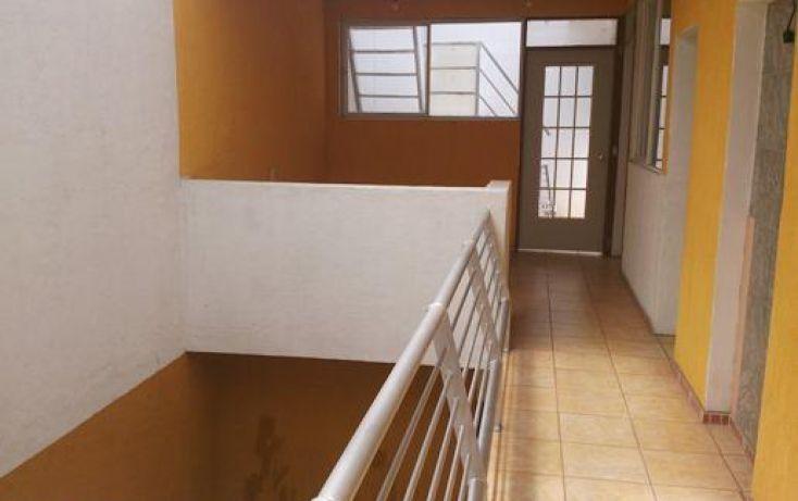 Foto de casa en venta en josé francisco gómez, la nueva esperanza, morelia, michoacán de ocampo, 1706182 no 04