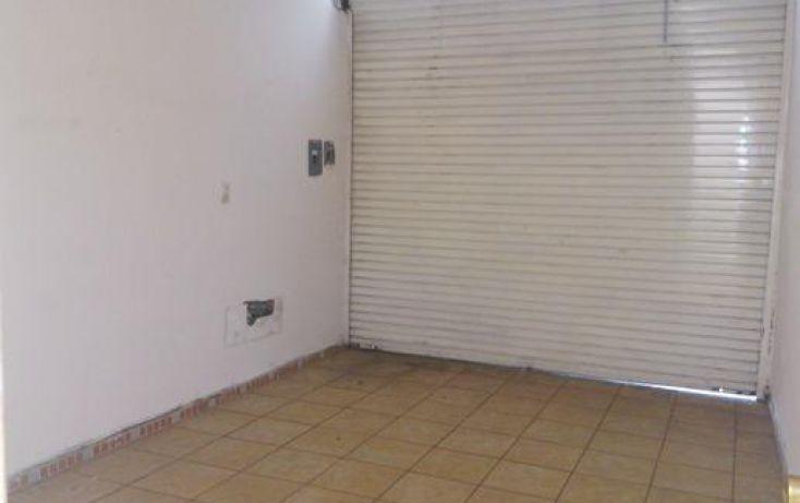 Foto de casa en venta en josé francisco gómez, la nueva esperanza, morelia, michoacán de ocampo, 1706182 no 07