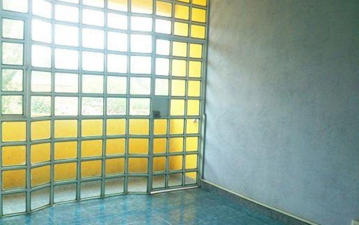 Foto de casa en venta en josé francisco gómez, la nueva esperanza, morelia, michoacán de ocampo, 1799858 no 04