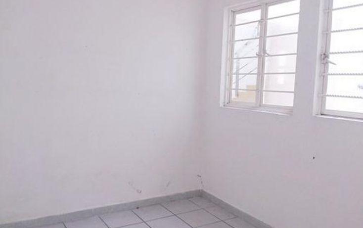 Foto de casa en venta en josé francisco gómez, la nueva esperanza, morelia, michoacán de ocampo, 1799858 no 05