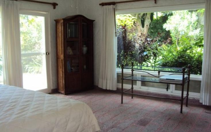 Foto de casa en venta en  , josé g parres, jiutepec, morelos, 1078947 No. 06