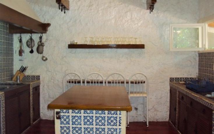 Foto de casa en venta en  , josé g parres, jiutepec, morelos, 1078947 No. 07