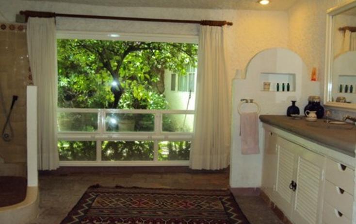 Foto de casa en venta en  , josé g parres, jiutepec, morelos, 1078947 No. 09