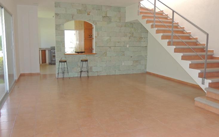 Foto de casa en venta en  , jos? g parres, jiutepec, morelos, 1103657 No. 06