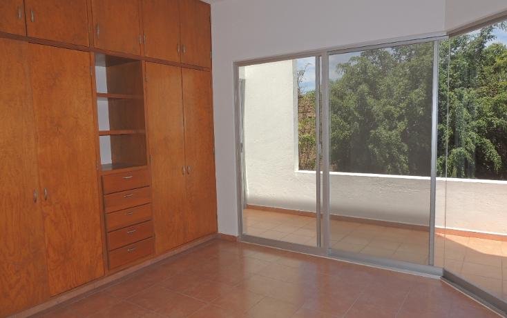 Foto de casa en venta en  , jos? g parres, jiutepec, morelos, 1103657 No. 09