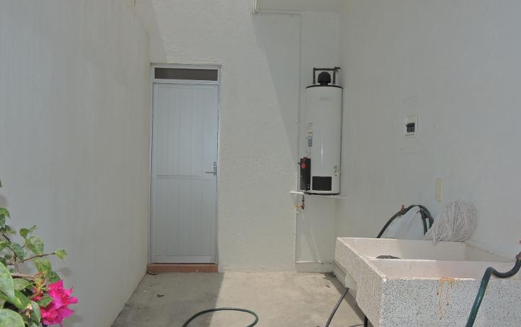 Foto de casa en venta en  , jos? g parres, jiutepec, morelos, 1103657 No. 15