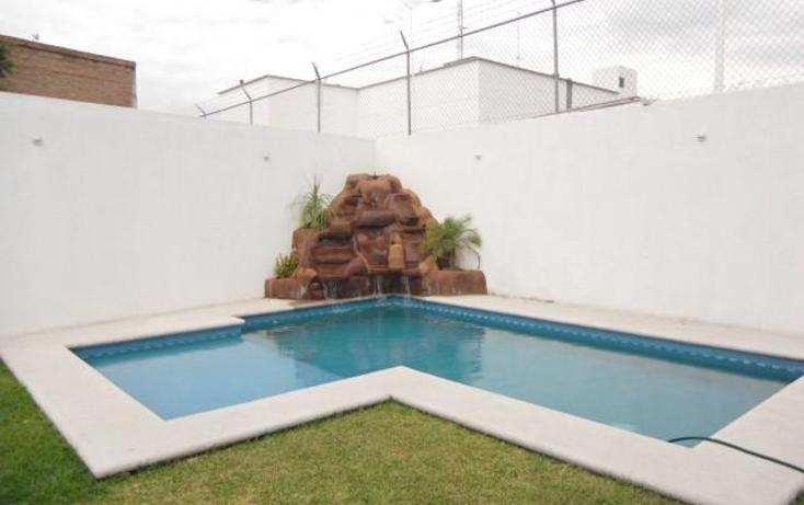 Foto de casa en venta en  , jos? g parres, jiutepec, morelos, 1107713 No. 03