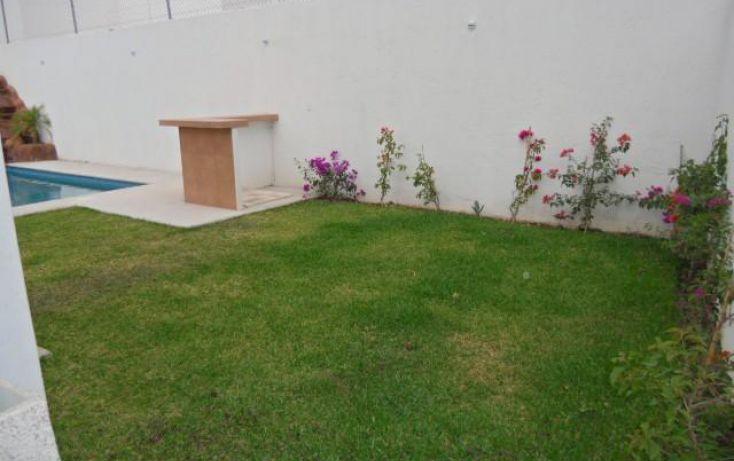 Foto de casa en venta en, josé g parres, jiutepec, morelos, 1107713 no 04