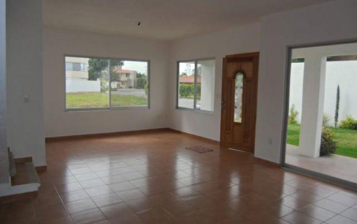 Foto de casa en venta en, josé g parres, jiutepec, morelos, 1107713 no 05