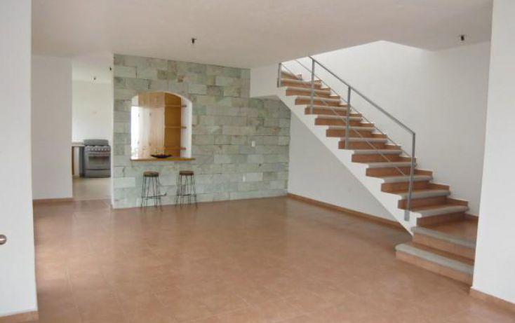 Foto de casa en venta en, josé g parres, jiutepec, morelos, 1107713 no 06