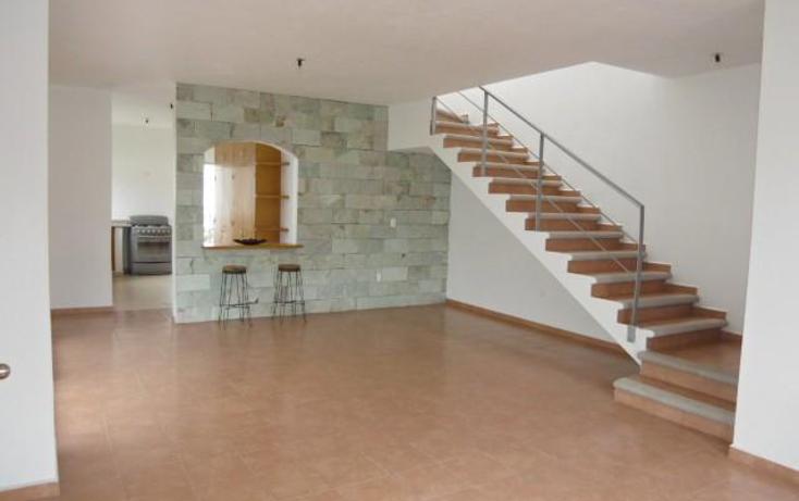 Foto de casa en venta en  , jos? g parres, jiutepec, morelos, 1107713 No. 06