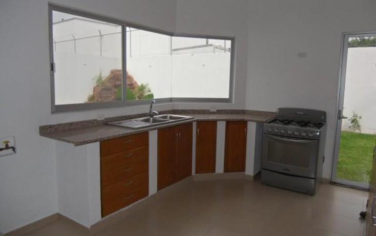 Foto de casa en venta en  , jos? g parres, jiutepec, morelos, 1107713 No. 07