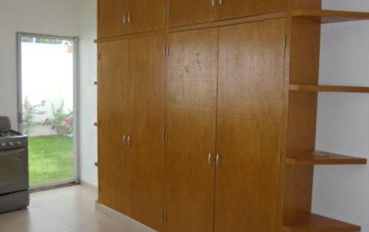 Foto de casa en venta en, josé g parres, jiutepec, morelos, 1107713 no 08