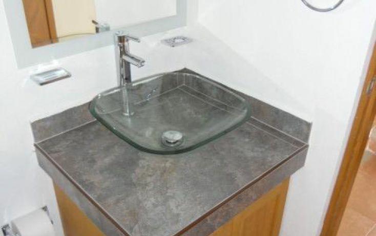 Foto de casa en venta en, josé g parres, jiutepec, morelos, 1107713 no 09