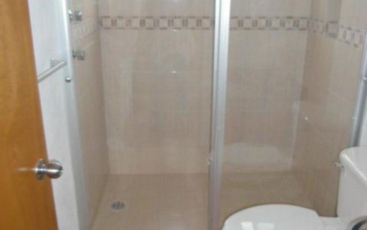 Foto de casa en venta en, josé g parres, jiutepec, morelos, 1107713 no 10