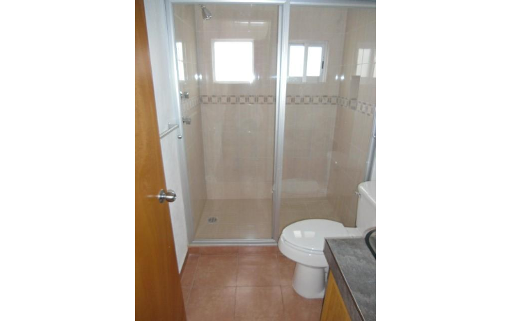 Foto de casa en venta en  , jos? g parres, jiutepec, morelos, 1107713 No. 10